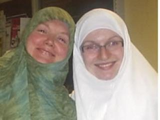 Психиатры и психологи о переходе в ислам