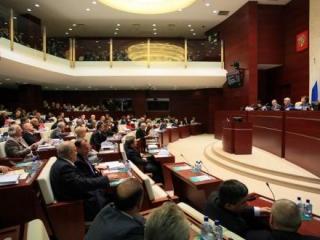 Полномочия омбудсменов Татарстана будут расширены
