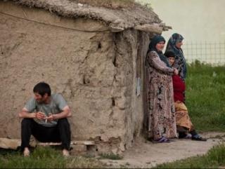Кавказу нужны инженеры и имамы