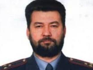 Тимур Валиулин возглавил борьбу с экстремизмом  в России
