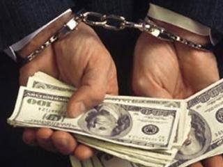 Прокуроры оригинально расширили понятие взятки