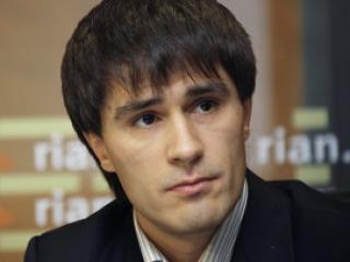 Фонд Гаттарова займется развитием региональных СМИ