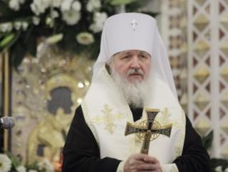 РПЦ хочет мобилизовать поляков на борьбу с противниками церкви