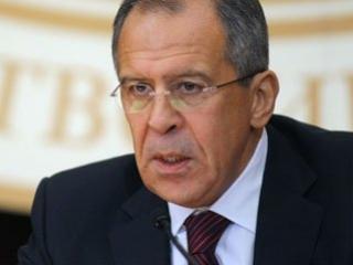 Санкции против Ирана и Сирии бьют по России