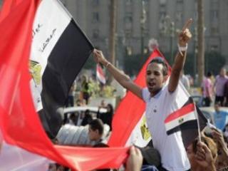 Американские инвесторы нацелились на Египет