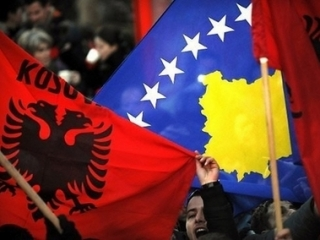 Косово де-факто стало независимым государством