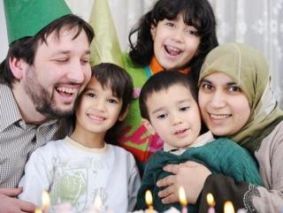 ДУМ Чечни урегулировало более 1700 семейных конфликтов