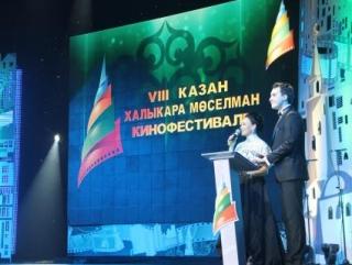 В Казани определили лучшие фильмы мусульманского кино