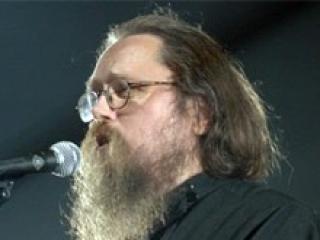 Расследование о заказчиках «шоу» в ХХС возмутило Кураева