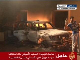 Президент Египта поддержал мирные демонстрации в защиту пророка