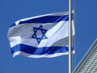 Израиль заявил о непричастности к антиисламскому фильму