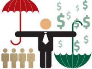 Татарстан признан лидером по инвестпривлекательности