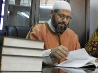 Профессор «Аль-Азхара» вынес фетву против захвата посольств