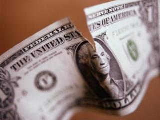 Экономика ждет «арабской весны»