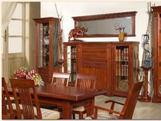 Шикарная мебель специально для вас