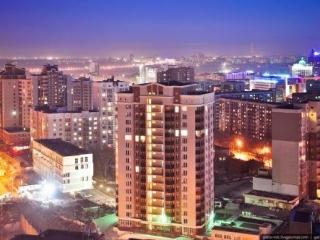 Снять жилье в Новосибирске