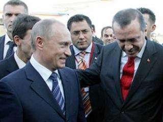 Турция значительно обогнала Россию — Всемирный банк