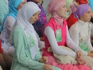 Мусульманская молодежь выйдет на улицы Уфы