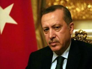 К премьеру Турции подослали самого богатого еврея в мире