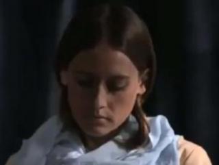 Не виноватая я — грузинская актриса из «Невинности мусульман»