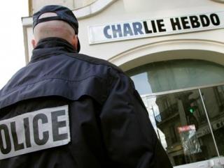Франция готовится к пятничным штурмам своих посольств
