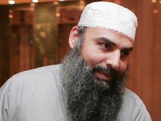 Суд подтвердил приговор агентам ЦРУ, похитившим имама в Милане
