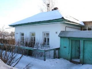 Мусульмане Ирбита запутались между ДУМами России