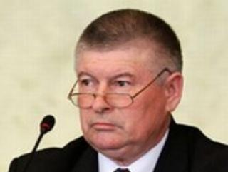 Авясов: Исламский центр в Митино принес бы пользу самим москвичам