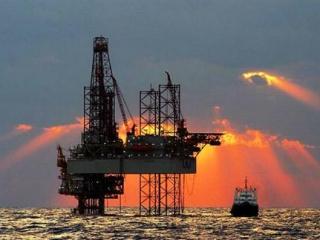 В Ливане найдено крупное месторождение газа