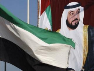 Исламисты ОАЭ отрицают формирование вооруженного крыла