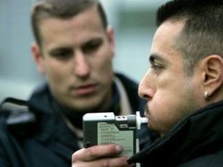Медведев призвал жестко карать за пьяные ДТП