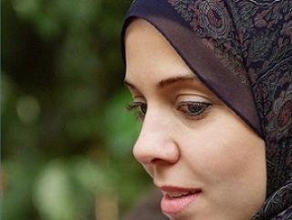 Бразильским мусульманкам разрешили не снимать хиджаб