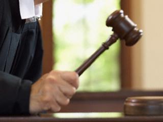 Суд Москвы решит судьбу «Невинности мусульман»