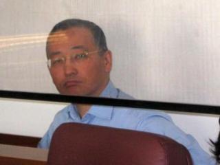 Экс-главе Жанаозена дали 10 лет строго режима