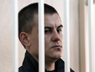 В Казани осудили полицейских-насильников