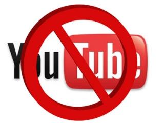 Бразильский суд удовлетворил иск мусульман против YouTube