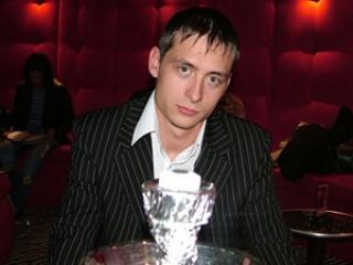Американский психотренинг довел бизнесмена из Омска до суицида