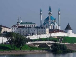 Казань мобилизует специалистов по исламу