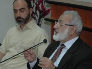 В Казани выступит известный шариатский ученый