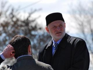 Североосетинскую общину ущемили по квотам в хадж — муфтий