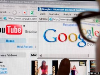 Google ждет документы на решение российского суда
