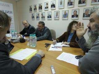 Эксперты в Казани обсудили проблемы радикализации