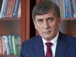 Адвоката Дагира Хасавова оправдали