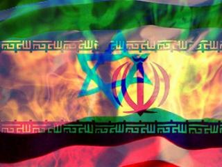 Третья мировая опять не началась, или США заказали Нетаньяху?