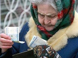 Путин: В России 40 млн пенсионеров