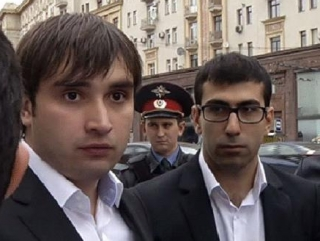 Стрелку на дагестанской свадьбе дали 15 суток