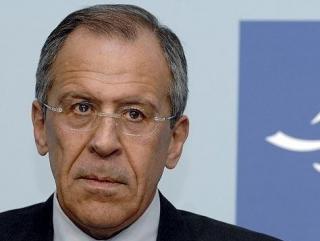 Глава МИД РФ проведет переговоры в Пакистане
