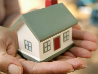 Жители Казахстана получат доступ к исламской ипотеке