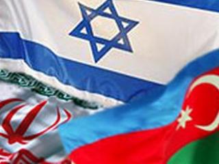 Азербайджан не предоставит Израилю базы для атаки на Иран