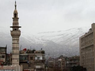 Роман Силантьев: России нужны арабские богословы